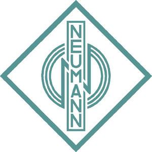 georg_neumann_gmbh_logo