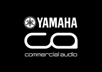 yamaha_pro